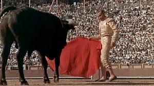 'Tarde de toros': Un paseíllo, mil y una historias por contar