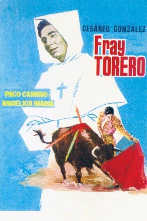 Historia del toro: De fraile a figura del toreo