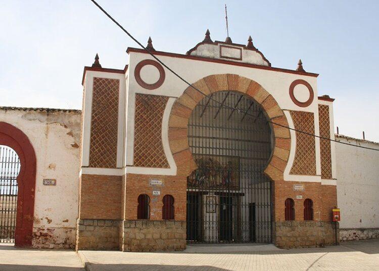 Importante 'Corrida Mixta' en Andújar