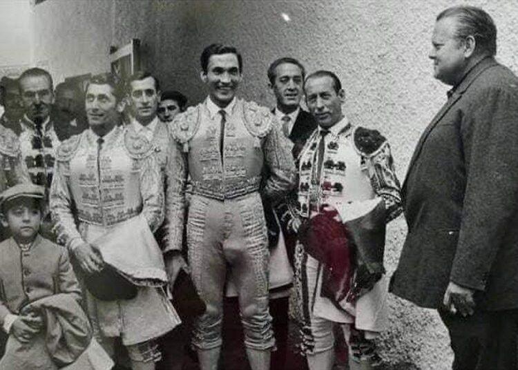 Andrés Vázquez y Mario Coelho, un ejemplo de fidelidad