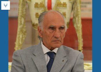 Fallece Mario Coelho víctima del coronavirus