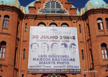 Lisboa cartel