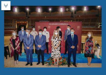 Huelva premia a las sensaciones del año pasado en sus carteles