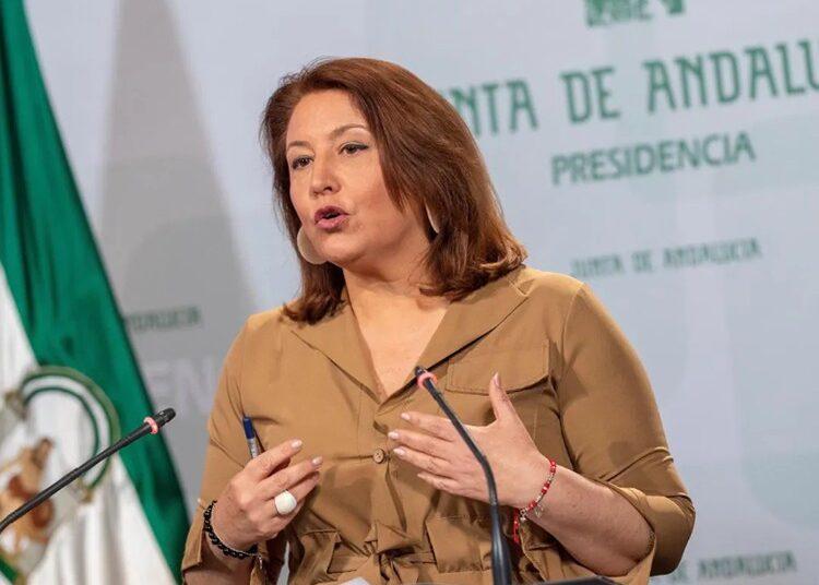 La Junta de Andalucía establece acciones de apoyo a los ganaderos a través del Programa de Desarrollo Rural