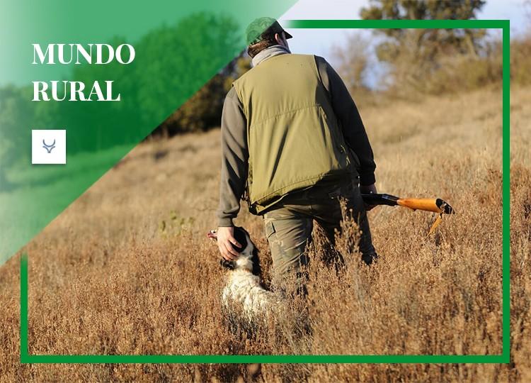 La Sexta acusa a los cazadores de envenenar animales