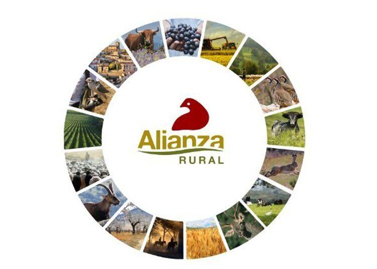 La Alianza Rural, clave en la superación del COVID-19