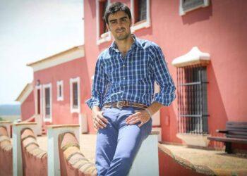 Miguel Ángel Perera: La fuerza del toreo está en la gente y es el momento de torear y de estar'