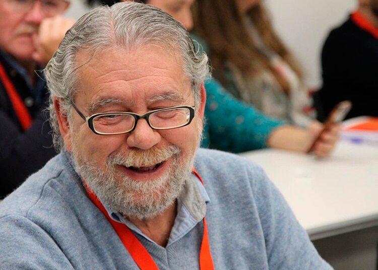 Ramón Vilar, PSOE, Valencia, toro embolado