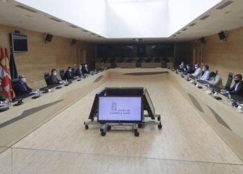 Castilla y León actualizará la regulación autonómica de la Tauromaquia y reforzará el apoyo a las ganaderías de lidia