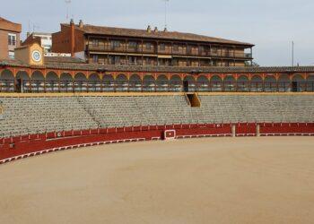 Toledo anuncia un festejo con picadores compuesto por novilleros íntegramente de la provincia