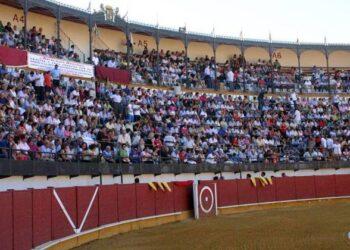 Plaza Priego de Córdoba
