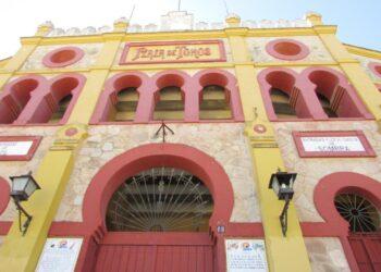 Sanlucar de Barrameda l Andalucia Informacion