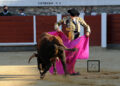 Lalo de María, Carla Otero, El Dody, Brihuega, Promesas de Nuestra Tierra, Guadalajara
