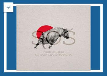 Los ganaderos de bravo de Castilla la Mancha se movilizan