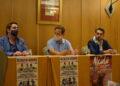 Presentada la feria del regreso de los toros a Alcalá de Henares