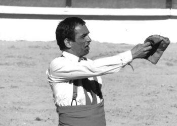 Nuno Luis