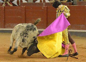 Rubén Sánchez, La Glorieta, Salamanca, Destino La Glorieta