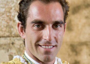 Salvador Cortés, torero, Sevilla
