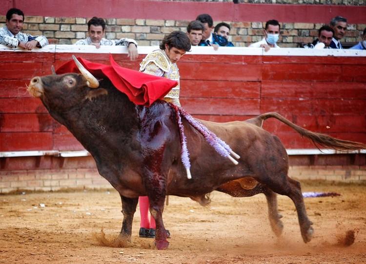 Huelva, testigo del temple de Castella