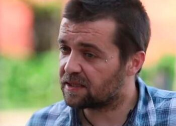Sergio Torres, director general Derechos Animales, Gobierno, mascotismo, animalismo