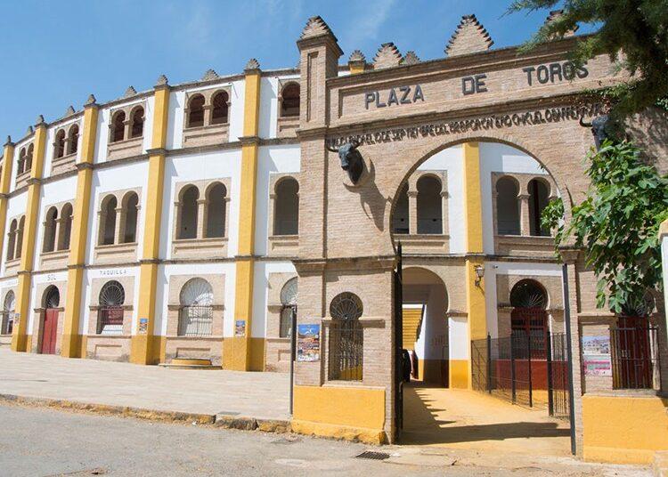 Villanueva del Arzobispo retrasa las ventas de localidades