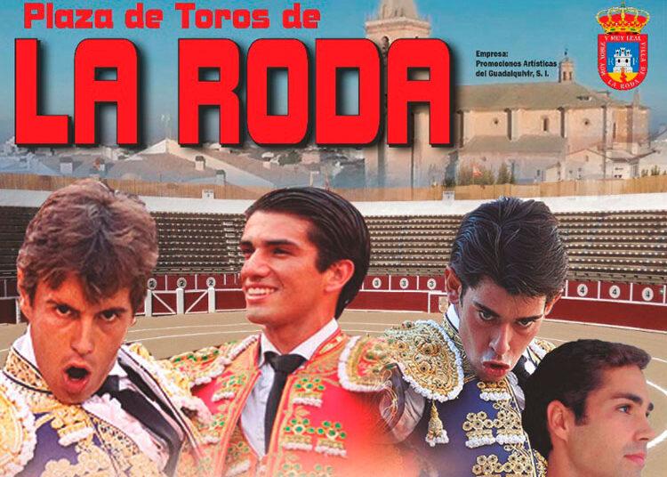 José Montes emprenderá acciones legales contra el Ayuntamiento de La Roda