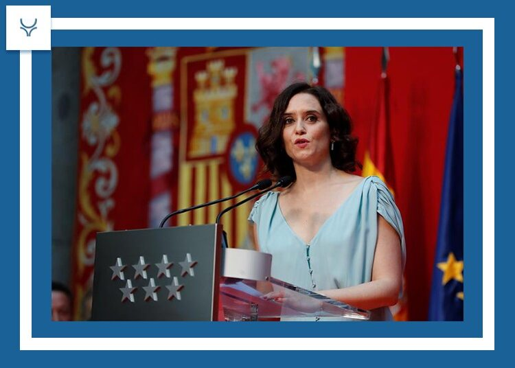 La Comunidad de Madrid aprueba ayudas por valor de 4,5 millones para las ganaderías de bravo