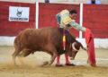 Galería fotográfica de la corrida de Baza
