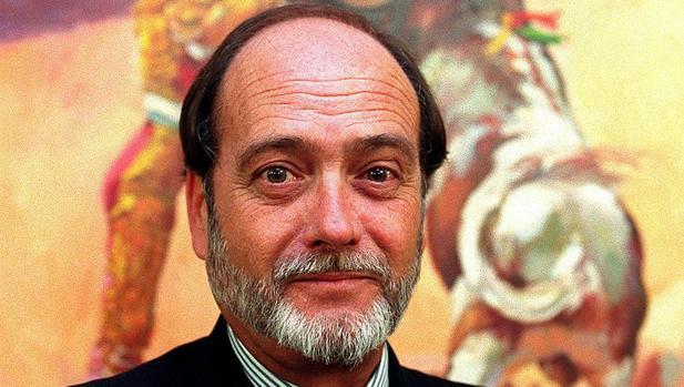 Jaime de Pablo Romero