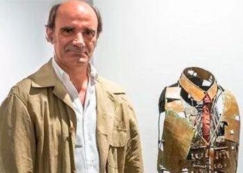 Pablo Lozano, apoderados