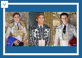 Seleccionados los finalistas del Ciclo de las Escuelas de Andalucía