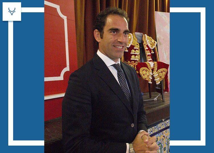 Salvador Cortés: 'Toca luchar y tirar para adelante con lo que tenemos'