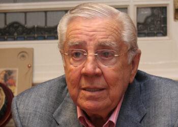 José Antonio Martínez Uranga