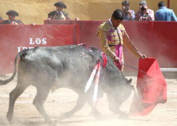 Sebastián Ibelles y Alejandro puntúan en Los Ibelles