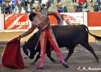 Promesas de Salamanca
