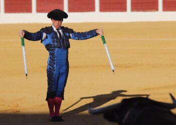 Fallados los premiados de la 'V' en Antequera