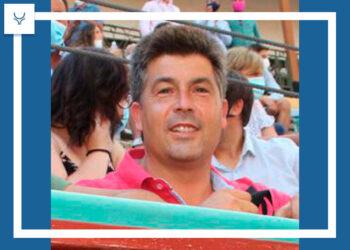 José Montes