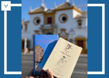 Salen a la luz dos nuevas publicaciones de la Fundación de Estudios Taurinos
