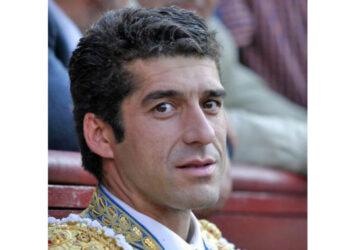 Manuel Caballero: 'Don Pablo era un brujo del toreo'