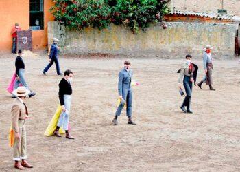 Mondoñedo, Colombia, 'Olé al hambre'