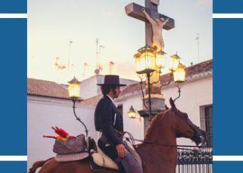 Morante de la Puebla, Córdoba, Cristo de los Faroles, Lances de Futuro