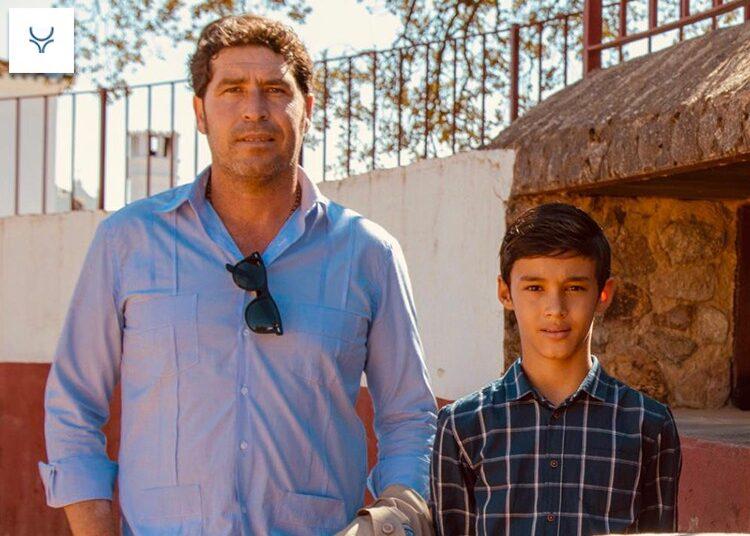 José Luis Neiro y José Luis Villarreal, nuevos apoderados del portugués Tomás Bastos
