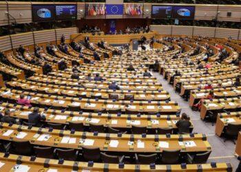 Los socialistas logran sacar adelante en Bruselas la enmienda para evitar que se beneficien de la PAC los ganaderos de bravo