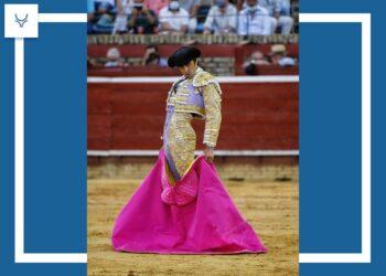 Miguel Ángel Perera, se alza con los XXVII Trofeos 'El Cabezo'