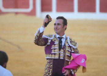 Galería de la corrida de Antequera