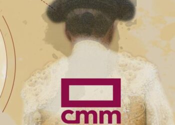 Récord de CMM. Fotografía: ABC