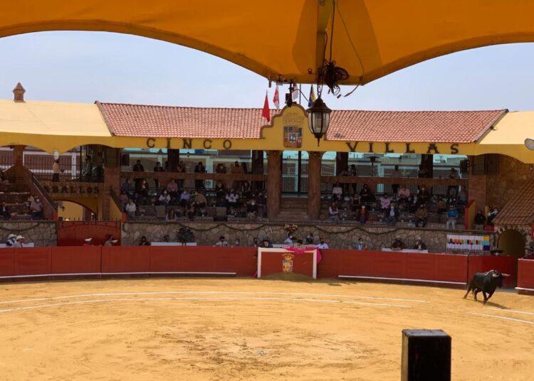 Plaza Cinco VIllas