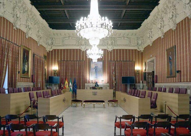 El Ayuntamiento de Sevilla albergará la presentación de 'Joselito El Gallo. Rey de los toreros'