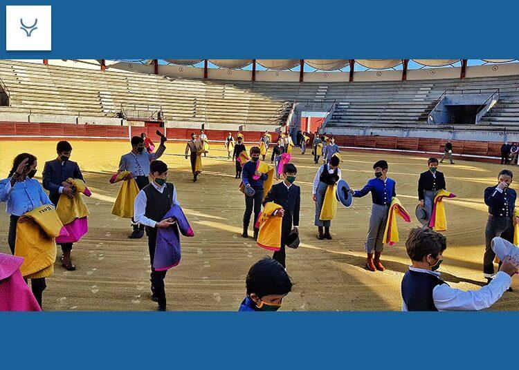 La Diputación de Badajoz abre el plazo de inscripciones para la Escuela