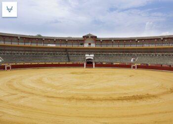 El Ayuntamiento de Ciudad Real aprueba una inversión para la rehabilitación de la plaza de toros por valor de 1,5 millones